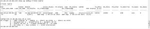 sh_ap_debug_client-table