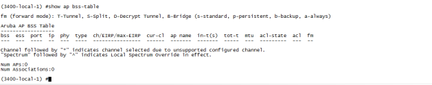 acmx_-_troubleshooting_ap_not_active_-_sh_ap_bss