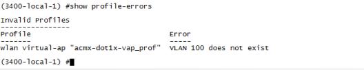 acmx_-_troubleshooting_ap_not_active_-_sh_profile-errors