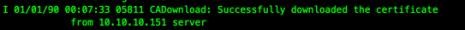 aos_s_download_cert_success